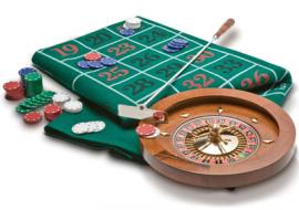 Играть В Покер На Автомате