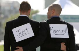 Фиктивный брак для гея фото 248-507